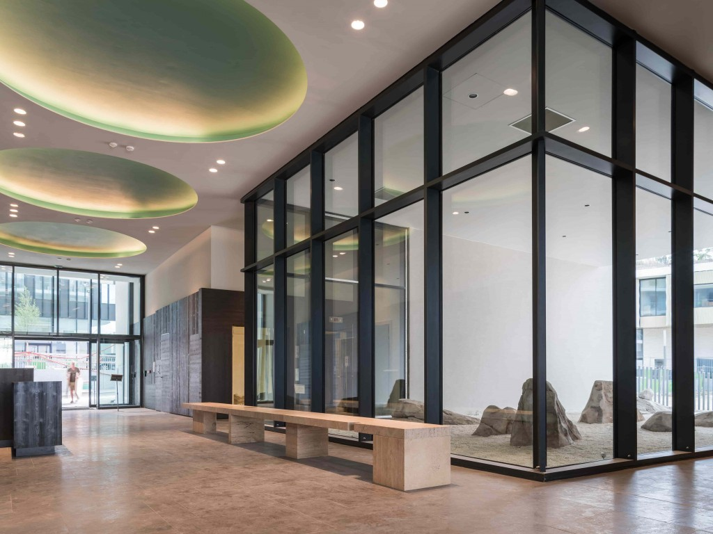 14_MAD Architects_UNIC Residential_Near Completion_photo by Jared Chulski_hi-res (1)