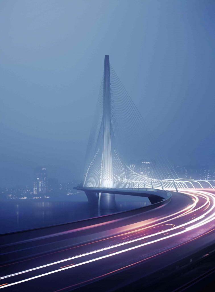 Danjiang Bridge_Taipei_MIR_09 (1)