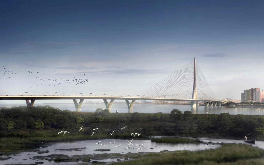 Danjiang Bridge_Taipei_VisualArch_02 (1)
