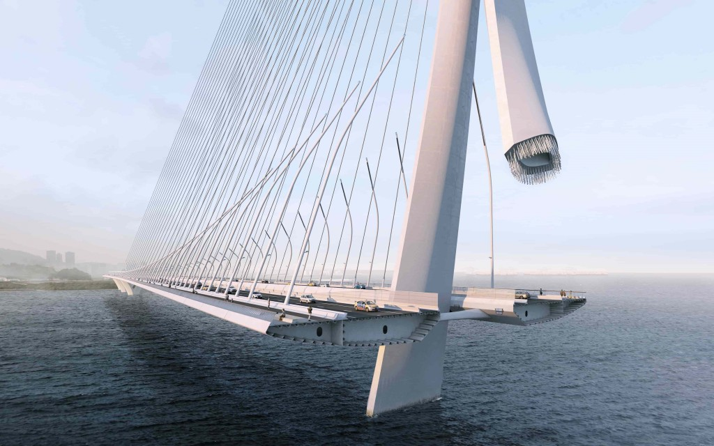 Danjiang Bridge_Taipei_VisualArch_06 (1)
