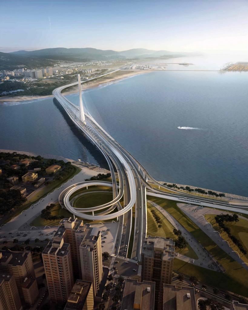 Danjiang Bridge_Taipei_VisualArch_10 (1)