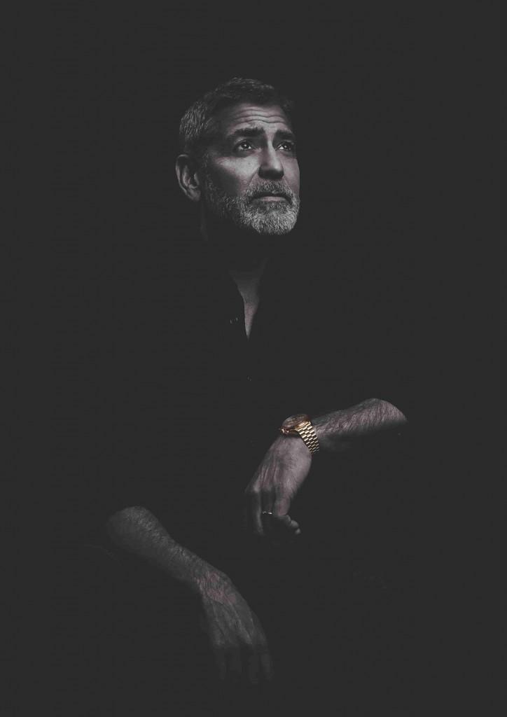 George-Clooney (1)