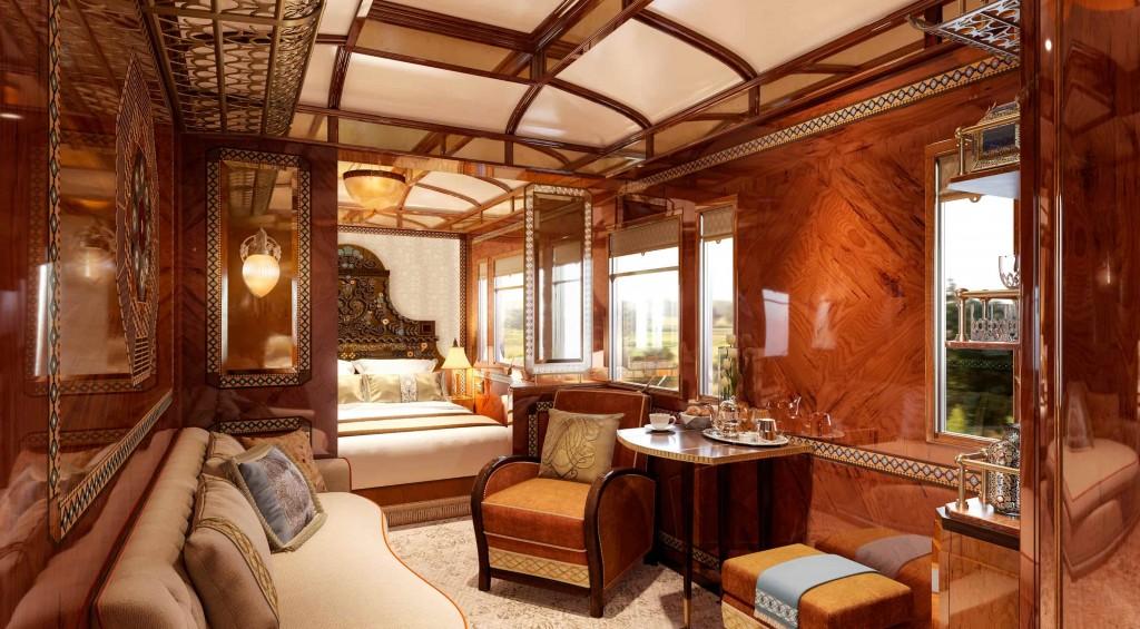 Grand Suite Budapest (3000x1655) (1)