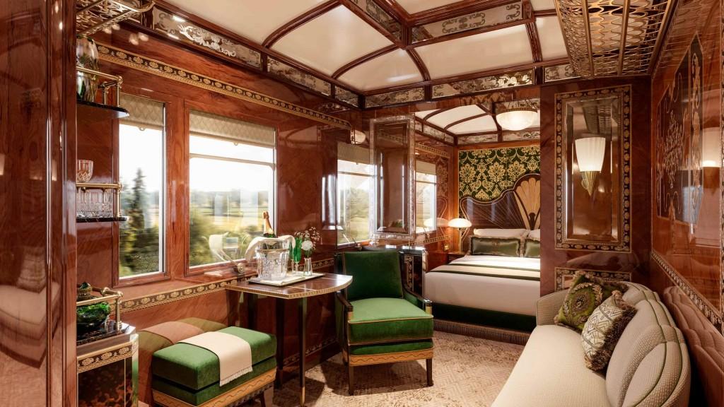 Grand Suite Vienna (3000x1688) (1)