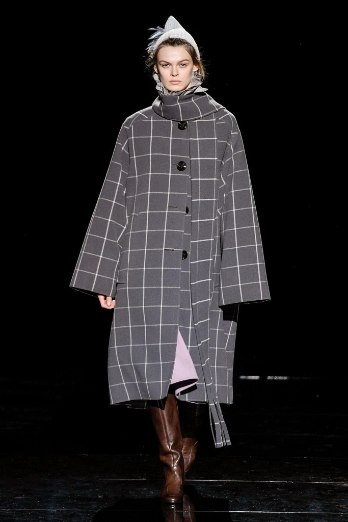 Marc Jacobs Look 24