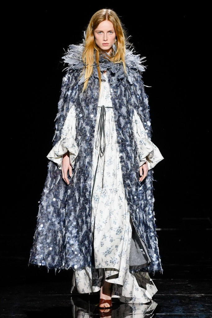 Marc Jacobs Look 30
