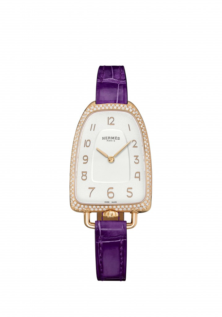 galop_d_hermes_gemset_rosegold_blackcurrant_alligator_strap