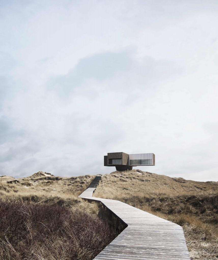 1502723197510Viktor_Sørless_-_Dune_House_-_Bloomimages_I (1)