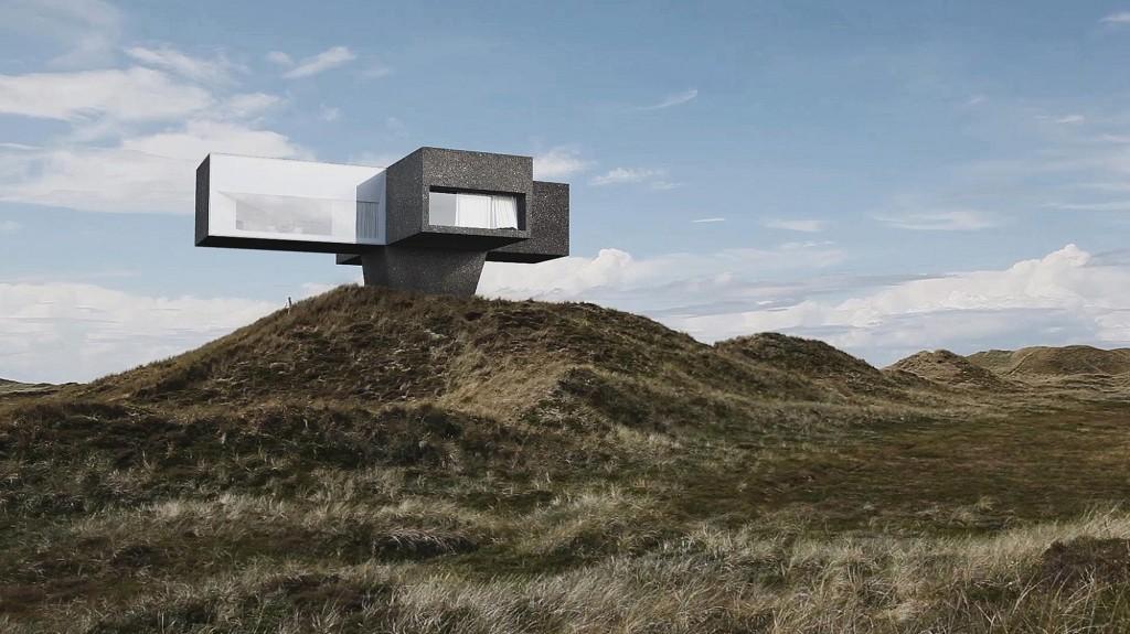 1502723288959Viktor_Sørless_-_Dune_House_-_Bloomimages_IV