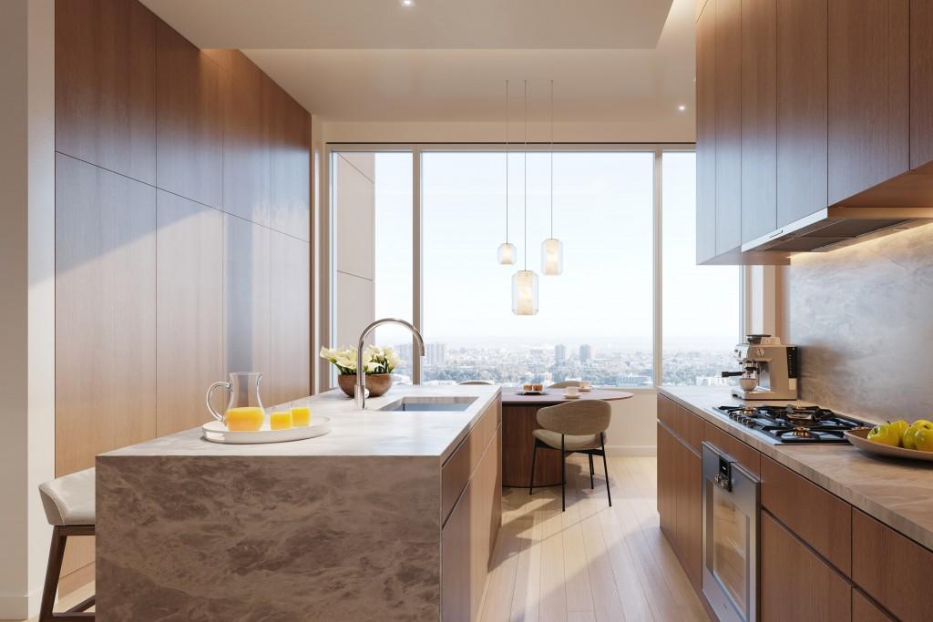 INT17_Floor 34_Kitchen_E3 (1)