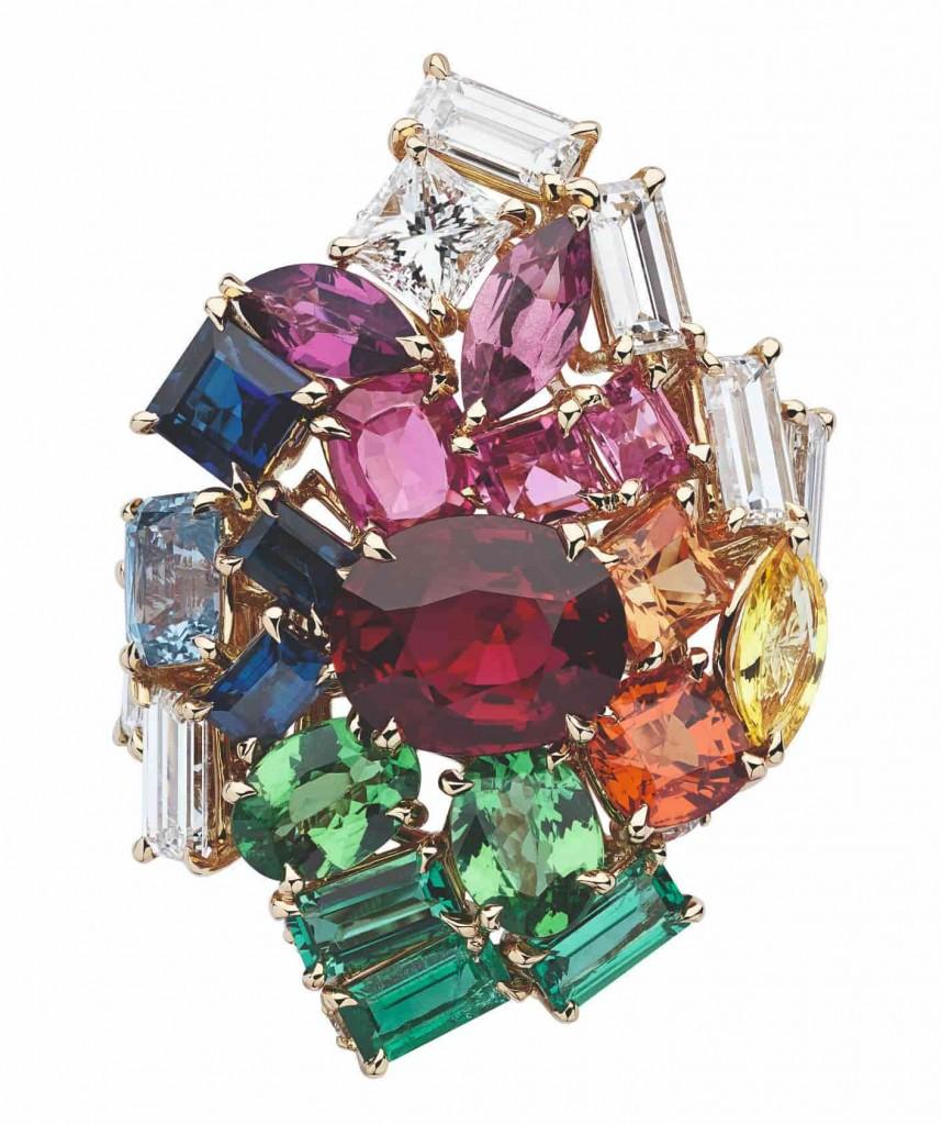 MULTICOLORE ANGLAIS 多彩英倫紅紅寶石戒指 NTD 29,900,000_JMON93082 (1) (1)