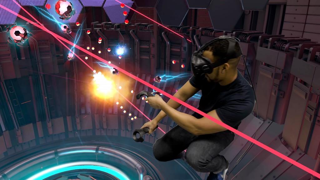 VR (9) (1)