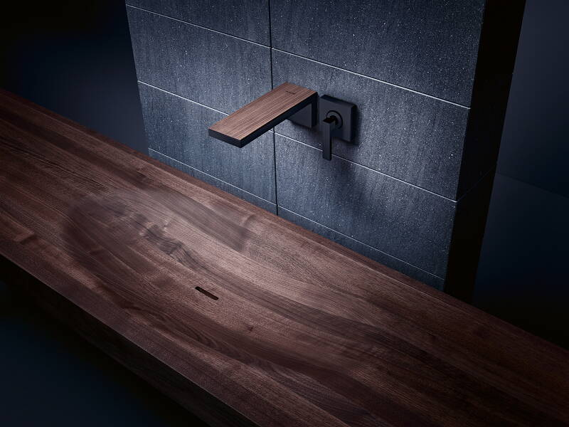 AXOR-products-AXORMyEdition-washbasin-wood-1600x1200