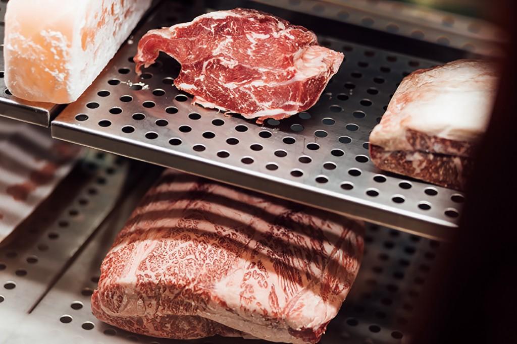 肉大人2 肉鋪