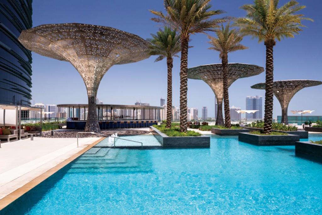54379433-H1-Rosewood_Abu_Dhabi_Swimming_Pool