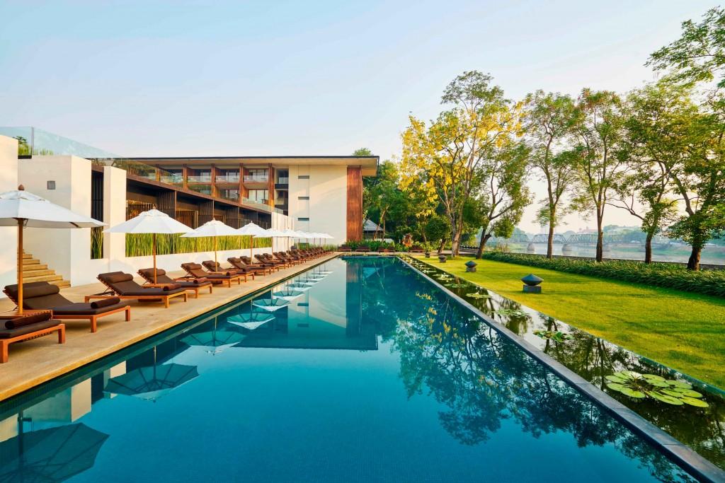 Anantara Chiang Mai07 (1)