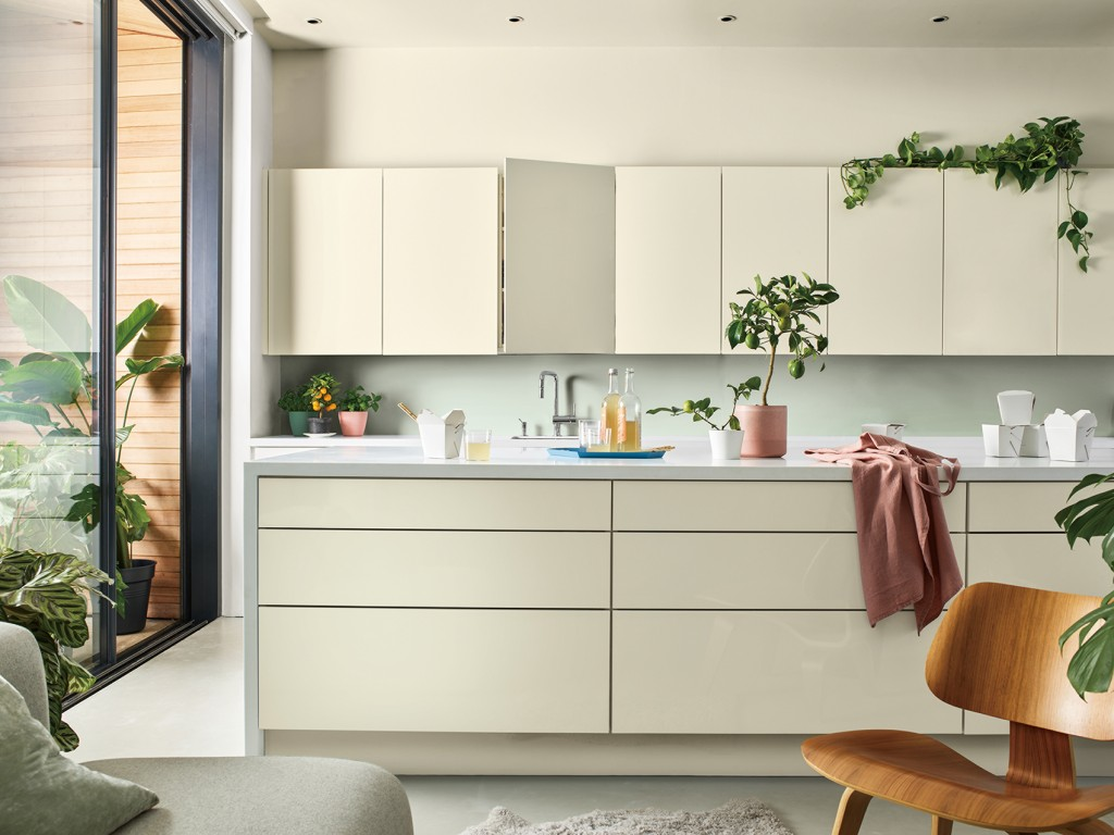 Dulux-Colour-Futures-Colour-of-the-Year-2020-A-home-for-care-Kitchen-Inspiration-Global-26