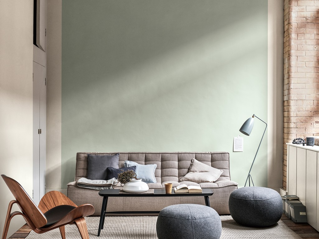 Dulux-Colour-Futures-Colour-of-the-Year-2020-A-home-for-meaning-Livingroom-Inspiration-Global-23