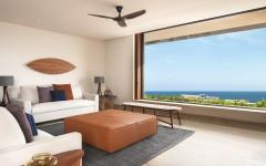 Infinity Ocean View Suite 653 (2)
