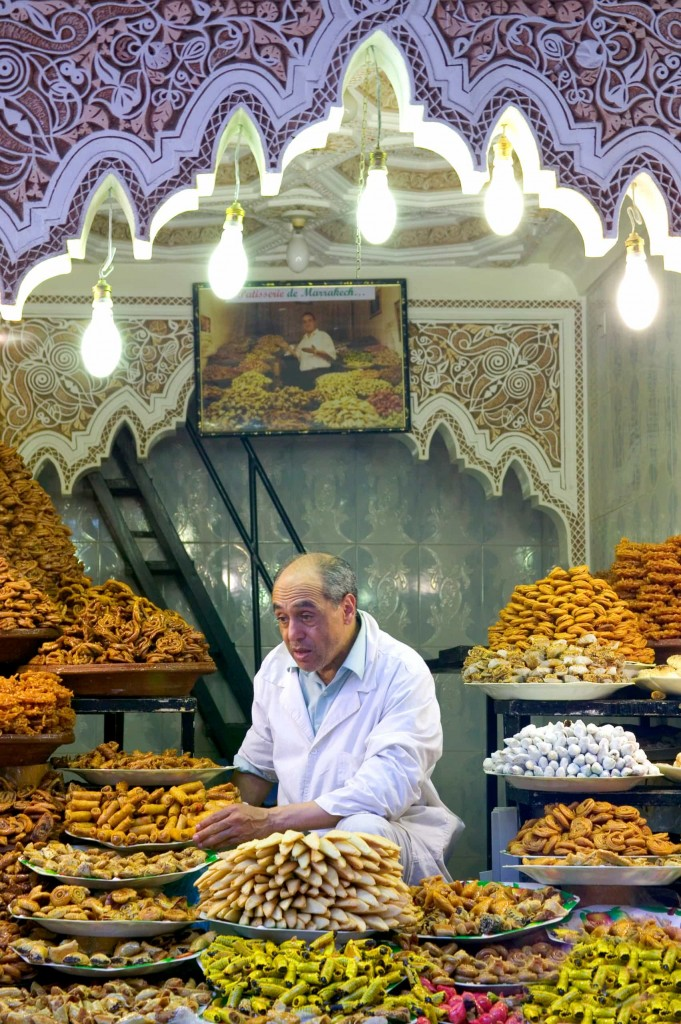 Amanjena, Morocco - Morocco Shop-Snacks_High Res_9064 (1)
