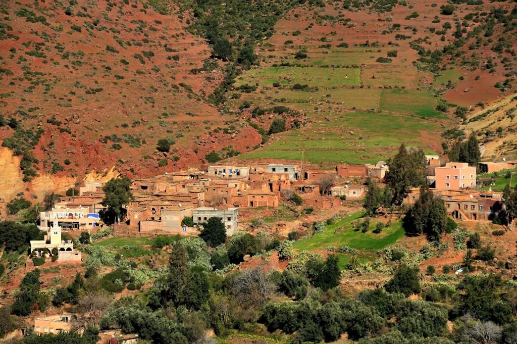 Amanjena, Morocco - Mountains _ Village_High Res_9105 (1)