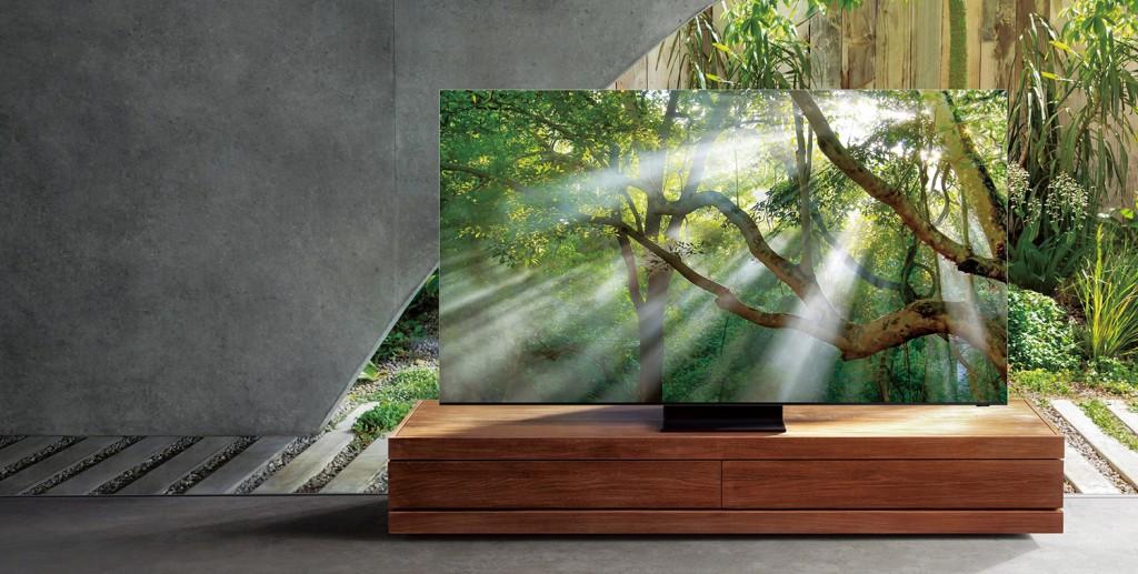 11-Samsung量子電視-1
