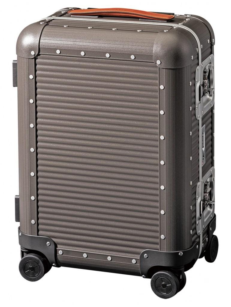 12-FPM行李箱-3