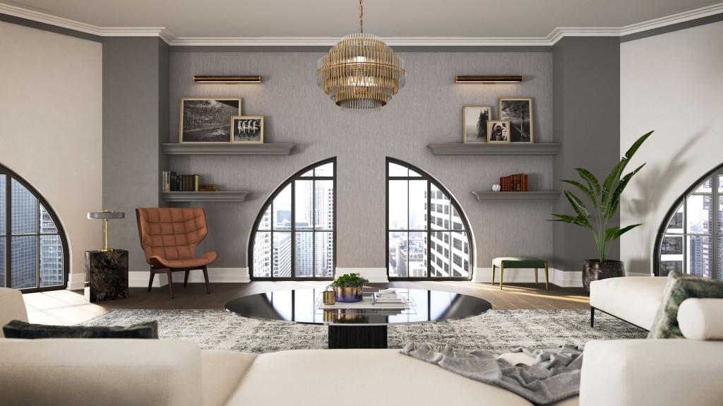 3101-Living-Room