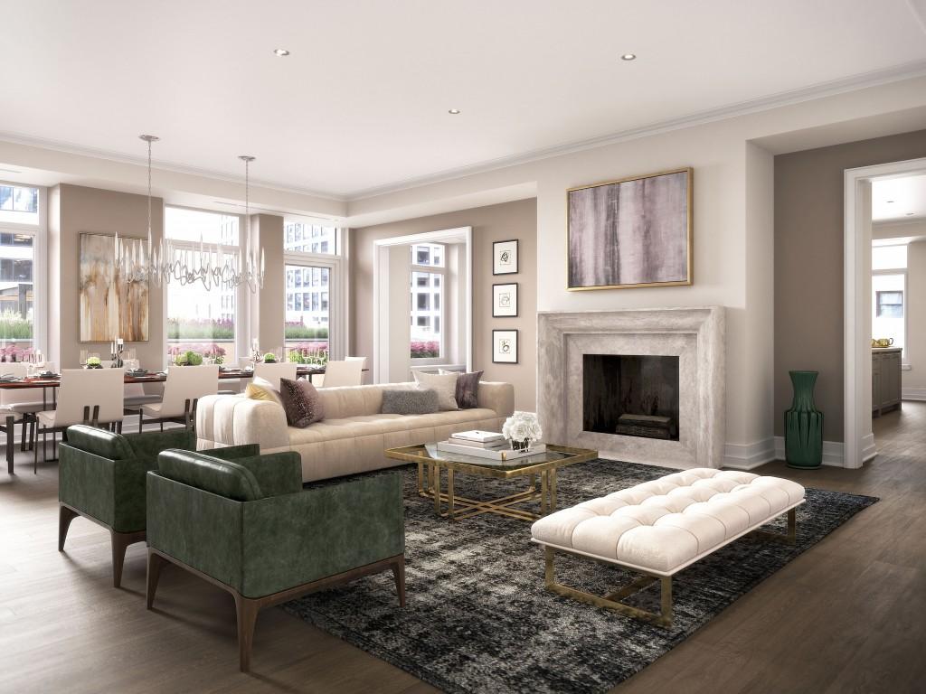 508-Living-Room