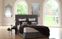 Cranleigh Naked Bed_05749_RT