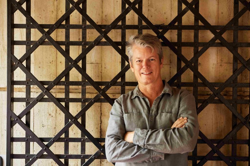 Neil Cownie (1)