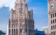 Tribune-Tower-Heroshot (1)