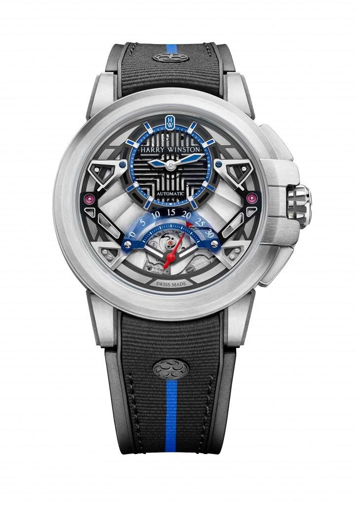 海瑞溫斯頓 Project Z14腕錶_白底圖 (1)