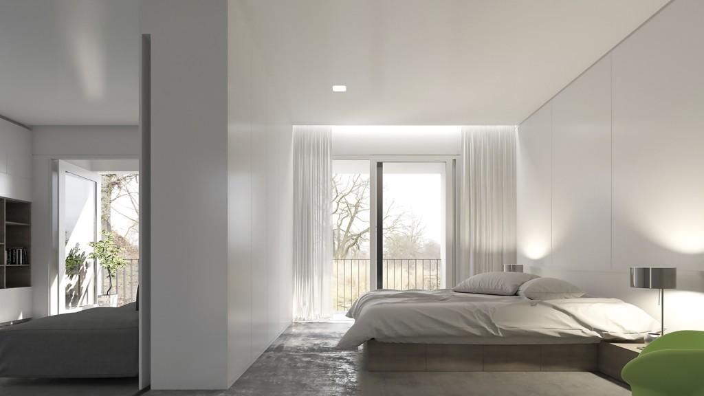 1587770512450Master_Bedroom_2