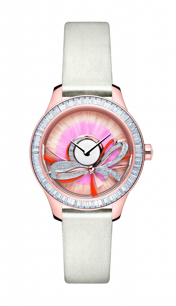 CD153B7X1002_E01_DIOR_GRAND_BAL_RUBAN_ROSE_36MM_1 (1)