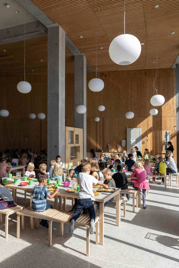 KalvebodFledskole_LundgaardTranberg_TorbenEskerod_AFS_ES_2066 (1)