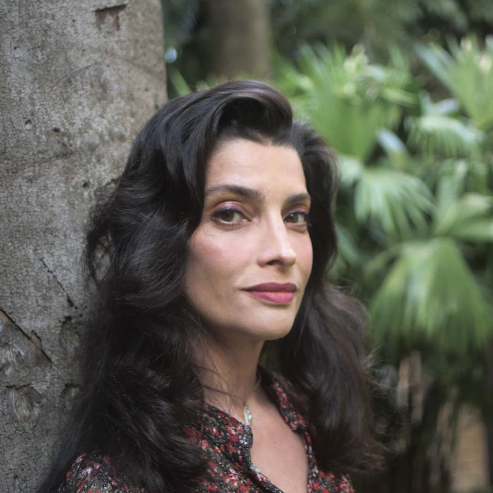 Monica Drucker