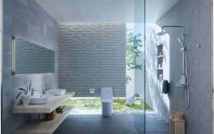 bg0802_S400_Tier3_toilet_CC_v4 (1)