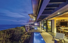 theReserve-House_61