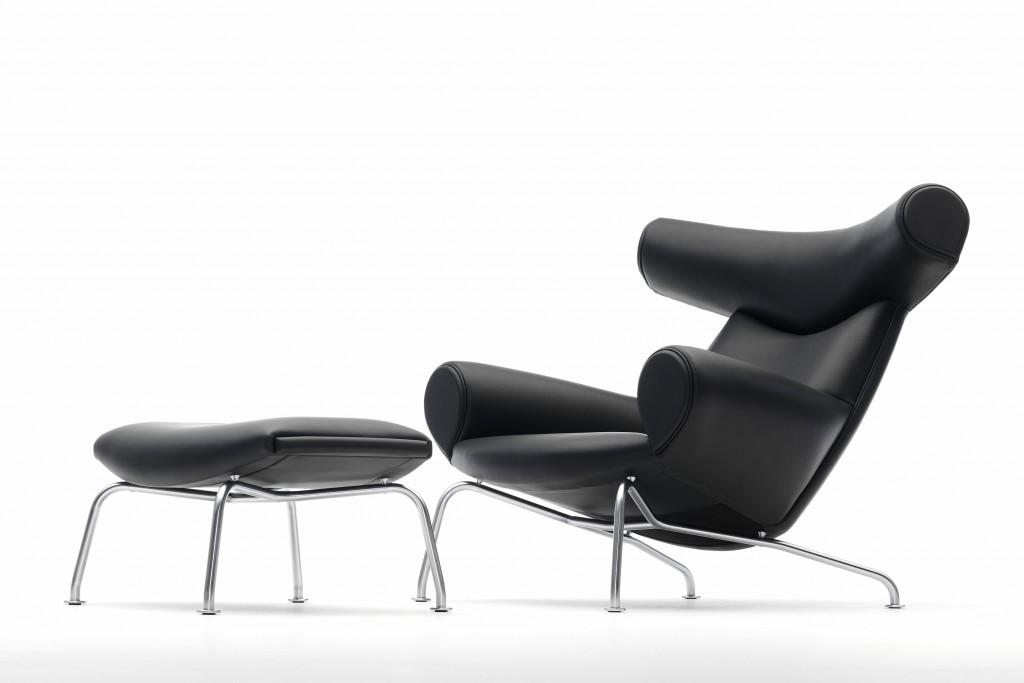客廳-08-1-Ox Chair