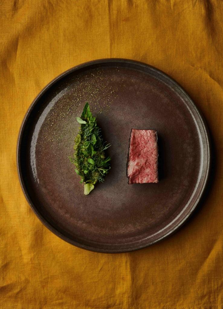 炭烤慢煮安格斯無骨牛小排 SATAY DAGING (1) (1)