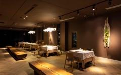 餐廳內部 (1)