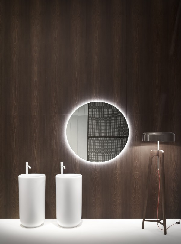 02_falper-MIRRORS WITH LED LIGHTING+Homey面盆 (1)