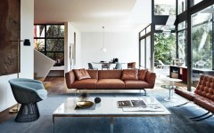 03-丹意信實-Knoll-Avio_By_Piero_Lissoni_Knoll_5