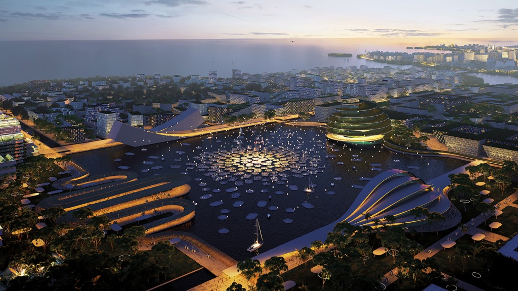 11_BIG_PSI_PENANG_ISLAND-A-WATERPLAZA_IMAGE-BY-BIG-BJARKE-INGELS-GROUP