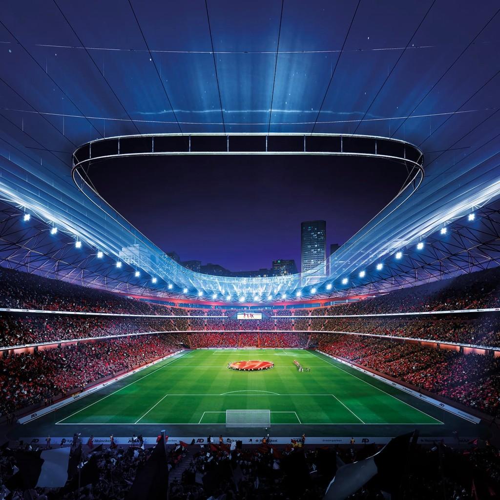 6_ZHA_Xi'an International Football Centre_Render_by_Negativ