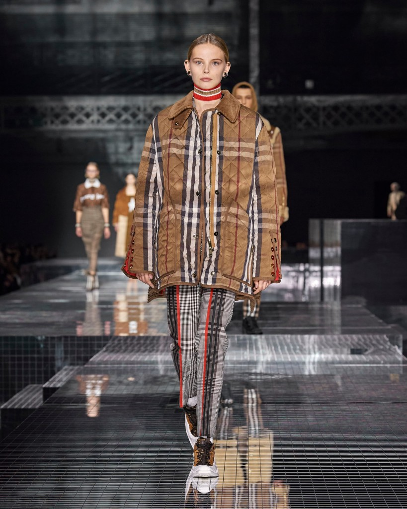 Burberry Autumn_Winter 2020 Collection - Look 48 (1)