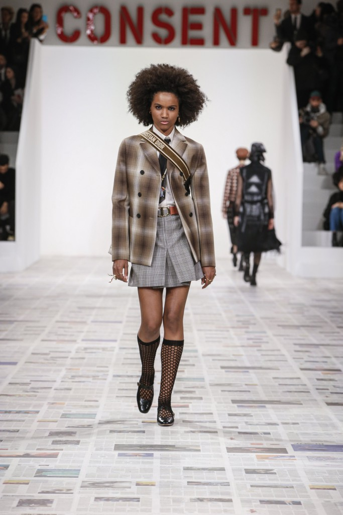 DIOR_READY TO WEAR_AUTUMN-WINTER_2020-2021_LOOK_25