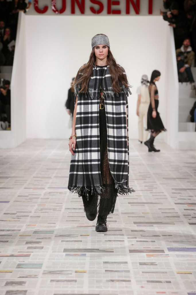 DIOR_READY TO WEAR_AUTUMN-WINTER_2020-2021_LOOK_44
